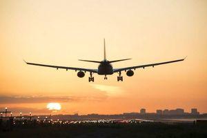 Mỹ cảnh báo các chuyến bay qua Iran vì lo ngại xung đột Syria