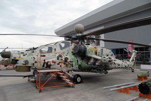 'Cá sấu' Ка-52 và 'thợ săn đêm' Mi-28NМ Nga sẽ phóng và điều khiển các máy bay không người lái