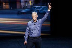 Apple sẽ công bố những siêu phẩm nào tại sự kiện lớn nhất năm của hãng?