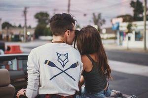 Để có một tình yêu lâu dài chỉ yêu thôi chưa đủ, cả hai cần 'nằm lòng' bí quyết này