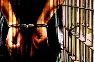 Chuẩn bị xét xử vụ án 5 cựu công an dùng nhục hình khiến bị can tử vong