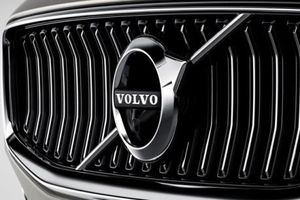 Volvo tạm hoãn IPO do lo ngại cuộc chiến thương mại Mỹ-Trung