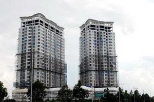 Đầu tư hạ tầng giao thông Tp. Hồ Chí Minh - Bài 1: Chưa như kỳ vọng