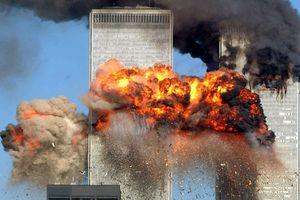 1.111 nạn nhân vụ khủng bố 11/9 vẫn chưa thể định danh sau 17 năm