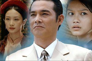 'Người bất tử' tung trailer đầy ma mị, Jun Vũ và Thanh Tú cùng là 'nhân tình' của Quách Ngọc Ngoan