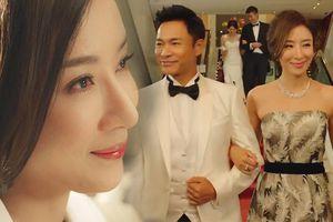 'Câu chuyện khởi nghiệp': Dương Di tái xuất ấn tượng sau hai năm xa rời khán giả truyền hình