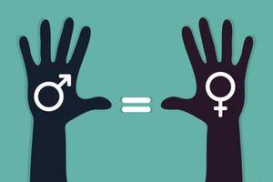 Phát động cuộc thi viết tạo chuyển biến nhận thức, hành vi về bình đẳng giới