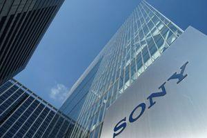 Sony đưa ra kế hoạch sử dụng 100% điện tái tạo