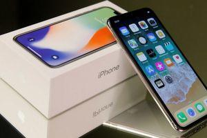 iPhone Xs và iPhone Xs Plus có thể 'lên kệ' ngày 21/9