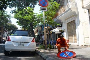 TP.HCM: Điều chỉnh giao thông trên nhiều tuyến đường quận Tân Bình