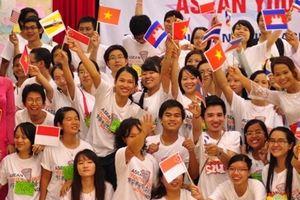 Giới trẻ ASEAN nghĩ gì về Cách mạng Công nghiệp 4.0 ?