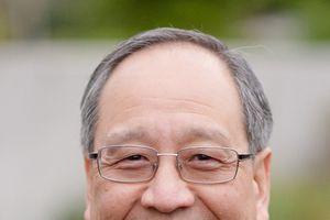 'Khởi hành' và 'kết nối' người trẻ cùng GS. John Vũ