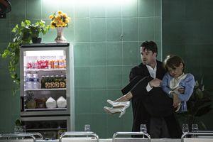 Vở kịch 'Sài Gòn' nổi tiếng khắp Châu Âu đến Việt Nam