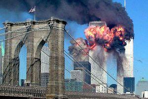 Hơn 1.000 nạn nhân vụ khủng bố 11/9 vẫn chưa được xác định danh tính