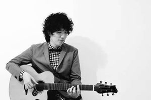 Nghệ sĩ Nhật Bản tham dự tour diễn của 'thần đồng' guitar Sungha tại Việt Nam