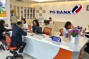 Sau sáp nhập, PGBank sẽ là 'cục nợ' của HDBank?