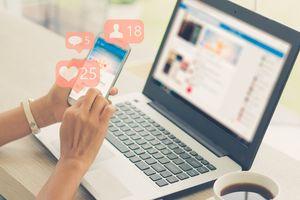 Facebook sẽ dùng trí tuệ nhân tạo 'Rosetta' để kiểm duyệt hàng tỷ bức ảnh mỗi ngày