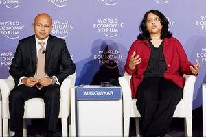 McKinsey: Việt Nam nằm trong số 18 nền kinh tế 'đạt hiệu quả vượt trội'