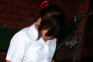 Bắt tạm giam hai đối tượng giao cấu, dâm ô nữ sinh lớp 9 ở Thái Bình