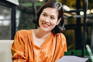 Hà Hương - Nguyệt 'Thảo mai': 'Trung thu là dịp các con tôi khá vất vả'