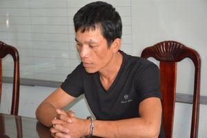 Bắt đối tượng trộm 18.000 đô la Canada của Việt kiều
