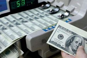 Cuộc chiến hạ bệ đồng USD: Không dễ