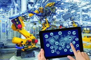 Bài II: Công nghiệp 4.0- Vấn đề then chốt nhất cần giải quyết là gì?