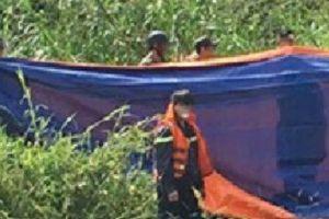 Tìm thấy thi thể nạn nhân bị nước cuốn trôi ở Đà Lạt