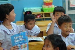 Lãng phí hàng ngàn tỉ đồng vì sách giáo khoa