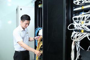Lịch chuyển đổi mã mạng di động cụ thể của các SIM 11 số