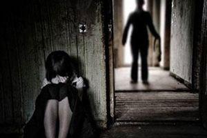 Thái Bình: Bắt tạm giam 2 đối tượng vụ giao cấu, dâm ô trẻ em