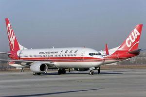 Boeing dự báo Trung Quốc sẽ mua gần 7.700 máy bay mới trong 20 năm tới