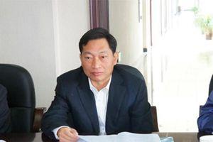 Trung Quốc: Nhiều doanh nhân, quan tham tỉnh Hồ Nam bị xử lý vì hợp tác bất chính