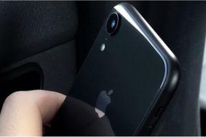 iPhone Xc bản thương mại xuất hiện trước thời điểm ra mắt