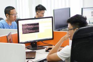 Đề nghị đưa trí tuệ nhân tạo vào dạy ở THPT