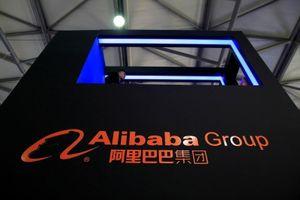 Alibaba và Tencent đối đầu để giành thị trường Đông Nam Á