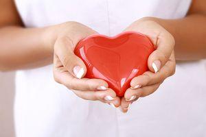 7 cách giúp ngừa bệnh tim mạch cần biết
