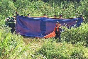 Tìm thấy thi thể người bị nước cuốn mất tích gần thác Prenn