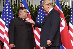 Chiến tranh Triều Tiên sẽ chấm dứt?