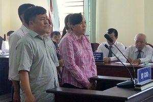Đại gia thủy sản Tòng 'Thiên Mã' bị đề nghị mức án 17-18 năm tù