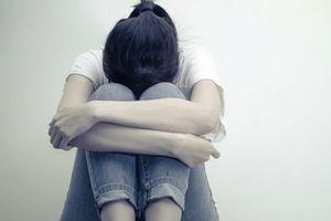 Vấn nạn tự tử học đường tại Hong Kong có xu hướng gia tăng