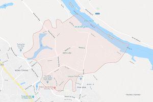Phú Thọ: Chỉ định nhà đầu tư Dự án Khu nhà ở đô thị đồng Cả Ông hơn 1.000 tỷ đồng