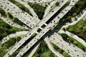 Việt Nam đã hoàn thành và đưa vào khai thác 61 dự án PPP giao thông