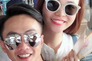 Không phải hàng hiệu, siêu xe, Cường Đô la tặng quà độc cho Đàm Thu Trang