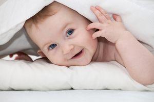 Những đặc điểm sẽ di truyền từ bố mẹ sang con, ai cũng bất ngờ