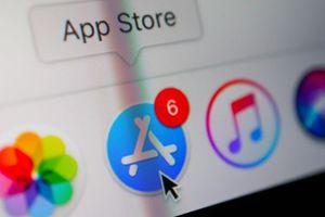 Apple gỡ ứng dụng bảo mật của Trend Micro khỏi Macbook