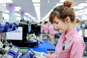 Những trường hợp người lao động được đi làm trễ, về sớm vẫn hưởng 100% lương