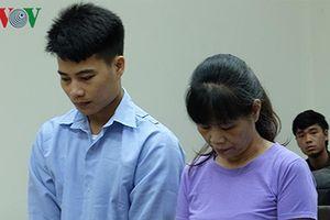 Mở lại phiên phúc thẩm vụ cháy quán karaoke làm 13 người chết ở Hà Nội