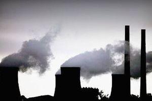 Australia cam kết đạt mục tiêu cắt giảm lượng khí thải