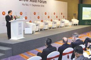 WEF ASEAN và Việt Nam: Hành trình đi cùng những ý tưởng thời đại (bài 2)